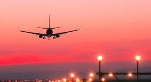 Авиасообщение с Турцией возобновили 10 российских авиакомпаний