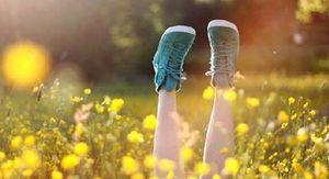 В Курске обещают жару до +35 градусов в четверг 24 июня