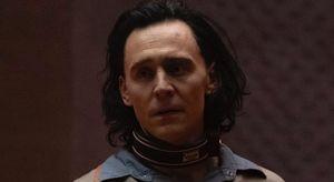 Режиссер «Локи» подтвердила, что бисексуальность главного героя теперь канон Marvel