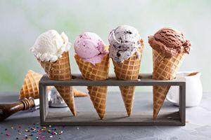 Диетолог Прунцева предупредила россиян о серьезной опасности употребления мороженого