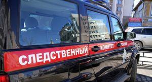 В подъезде жилого дома на Урале обнаружено тело голого мужчины