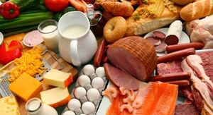 Опубликован список самых опасных продуктов для мозга человека