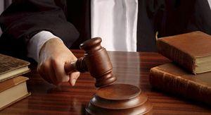 Суд арестовал подозреваемого в педофилии помощника депутата в Новосибирской области