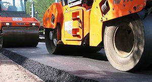 Курской области выделят 460 млн рублей на ремонт дорог