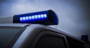 Водитель LADA Vesta разбился насмерть в ДТП в Воронежской области