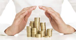 Как оформить потребительский кредит онлайн: правила и этапы проведения процедуры