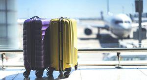 Греция ввела новые правила въезда для туристов из РФ