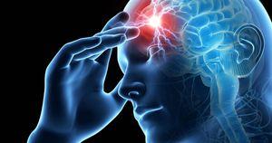 Врач Кобякова разъяснила гражданам РФ отличия головной боли от опасных состояний