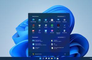 Microsoft позволит всем пользователям обновиться до Windows 11