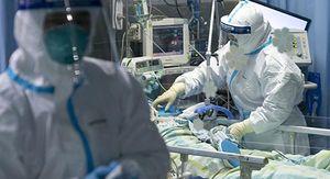За сутки еще 244 человека заболели коронавирусом в Саратовской области