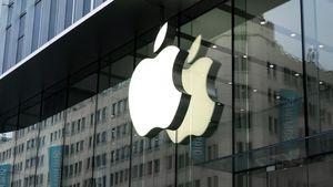 Глава компании Apple Тим Кук может покинуть пост генерального директора в 2025 году