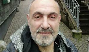 Актер телесериалов «Воронины» и «Кухня» Артур Диланян скончался на сцене театра