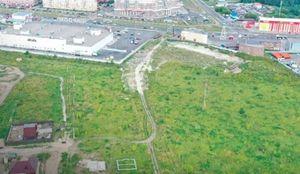 Строительство выезда с проспекта Дериглазова в Курске начнется в 2021 году