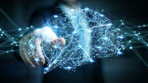 Sony планирует создать нейросеть, которая получит Нобелевскую премию к 2050 году