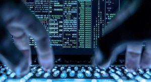 Хакеры научились прятать вредоносное ПО в памяти видеокарт компьютеров и запускать его оттуда