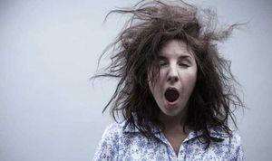 Последствия недосыпа у людей могут длиться более 7 дней