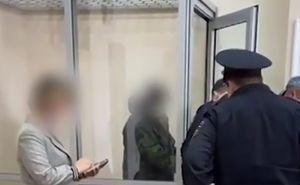 СК: арестован подозреваемый в похищении 23-летней девушки в Нижегородской области