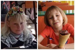 В Кемеровской области ищут двух пропавших 10-летних школьниц из Киселевска