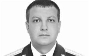 В Воронеже скончался 41-летний глава отдела регионального Следкома