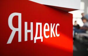 AllMyBlog обвинил «Яндекс» в краже идеи с сервисом перевода видеороликов