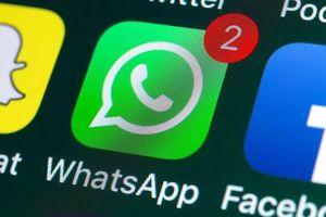 Мессенджер WhatsApp с 1 ноября 2021 года перестанет работать на старых версиях Android, iOS и KaiOS