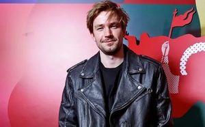 Актер Александр Петров сыграет в новом российском сериале Netflix
