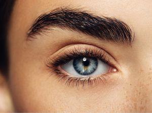 The Lancet: Глаза человека являются воротами для проникновения COVID-19 коронавируса
