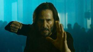 Трейлер новой «Матрицы» собрал почти 7 млн просмотров за первые шесть часов