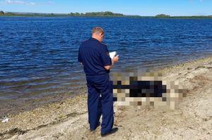 В Энгельсе во время ловли раков погиб 39-летний дайвер