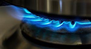 15 сентября в Курском районе отключат газ