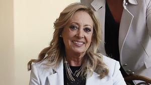 Участница дуэта Baccara Мария Мендиола скончалась в возрасте 69 лет