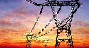 Где в Курске отключат электричество с 13 по 17 сентября