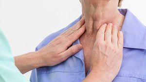Онколог Михаил Давыдов перечислил три симптома поражения организма раком