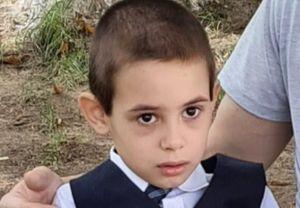 В Курской области ищут 8-летнего мальчика, сбежавшего из дома