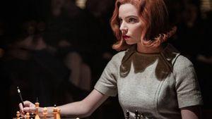 Netflix установил рекорд по наградам премии «Эмми-2021»