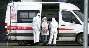 За сутки еще 283 человека заболели коронавирусом в Саратовской области