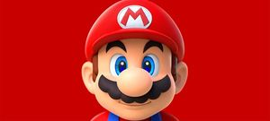 Мультфильм о Супер Марио с голосом Криса Прэтта выйдет в декабре 2022-го года