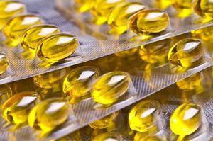 Ощущение на языке указывает об опасно низком уровне витамина D в организме человека