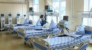 168 человек заболели коронавирусом и семеро скончались за сутки в Кузбассе