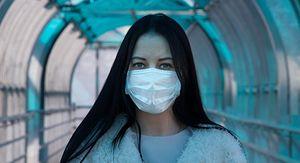 В Саратовской области ужесточают коронавирусные ограничения с 27 сентября