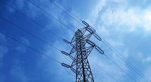 Где в Курске отключат электричество с 27 сентября по 1 октября