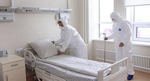 251 человек заболел коронавирусом в Алтайском крае за сутки, 23 скончались