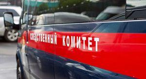 По подозрению в убийстве 3-месячного младенца в Саратовской области задержана его мать