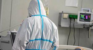 За сутки еще 308 человек заболели коронавирусом в Саратовской области
