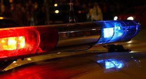 Автопоезд и иномарка насмерть сбили пешехода на трассе в Курской области