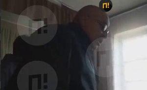 Депутата Единой России исключили из партии за оскорбление избирателя и журналиста в Курской области