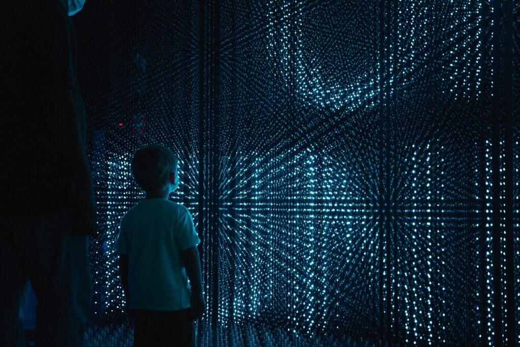 Металлоинвест, входящий в группу компаний USM, выступает генеральным партнером Павильона России на открывшейся в Дубае выставке «ЭКСПО-2020»